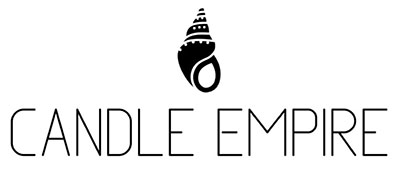 Candle Empire